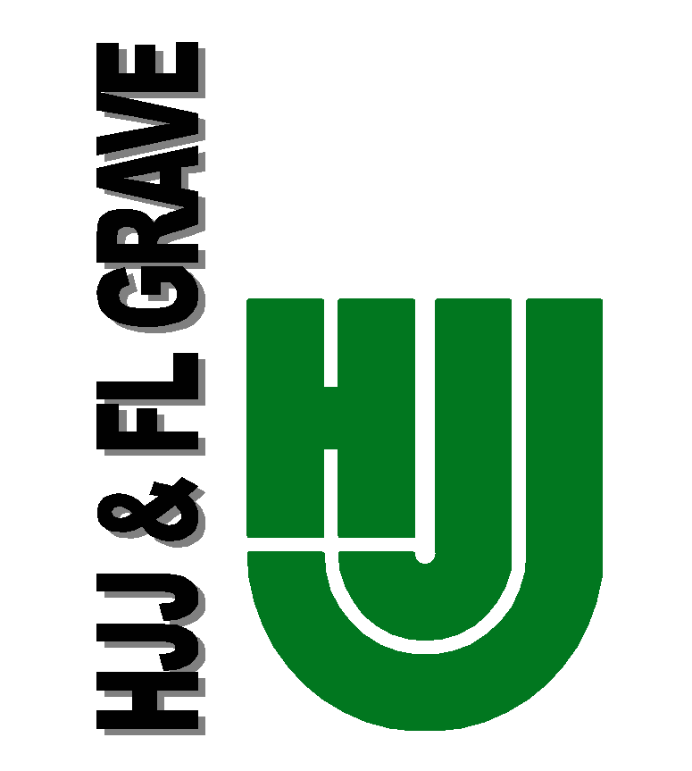 Logo Bouwkundig Adviesburo Grave