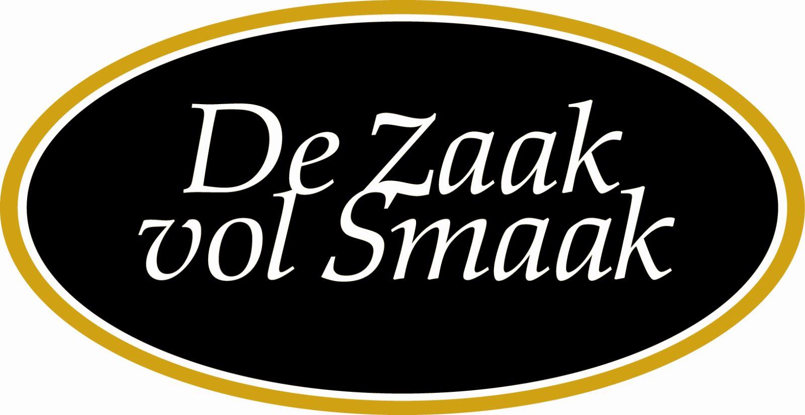 Logo Slagerij Lohman