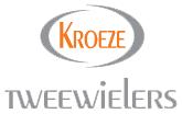 Logo Kroeze Tweewielers