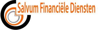 Logo Salvum Financiële Diensten