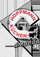 Amanda Hoppmann Keukens