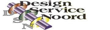 Logo Design Service Noord