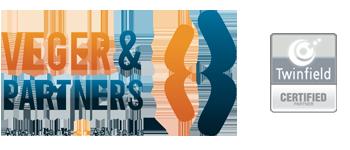 Veger & Partners