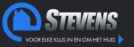 Logo Klusbedrijf Roelof Stevens