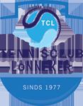 TC Lonneker