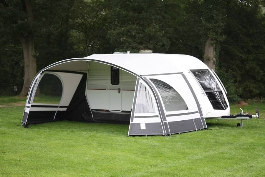 Prices ... & The canopy aronde - Awning Caravan | Buycaravanawning.com | Fortex ...