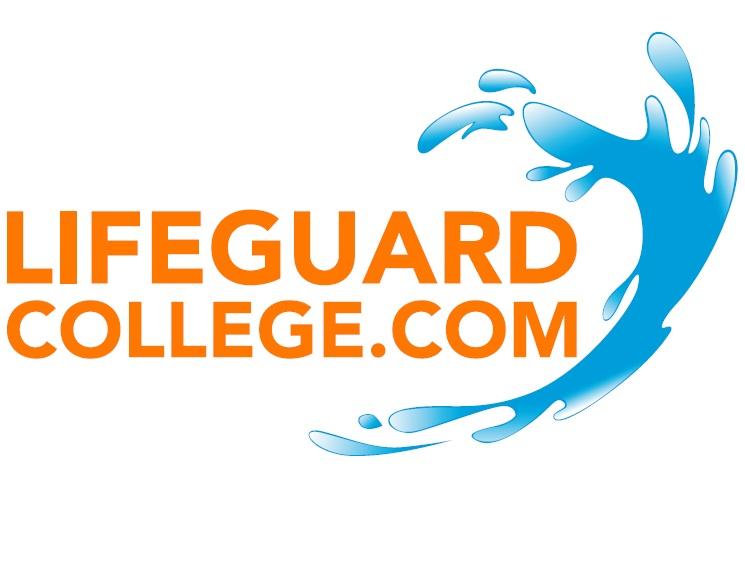 Lifeguard College