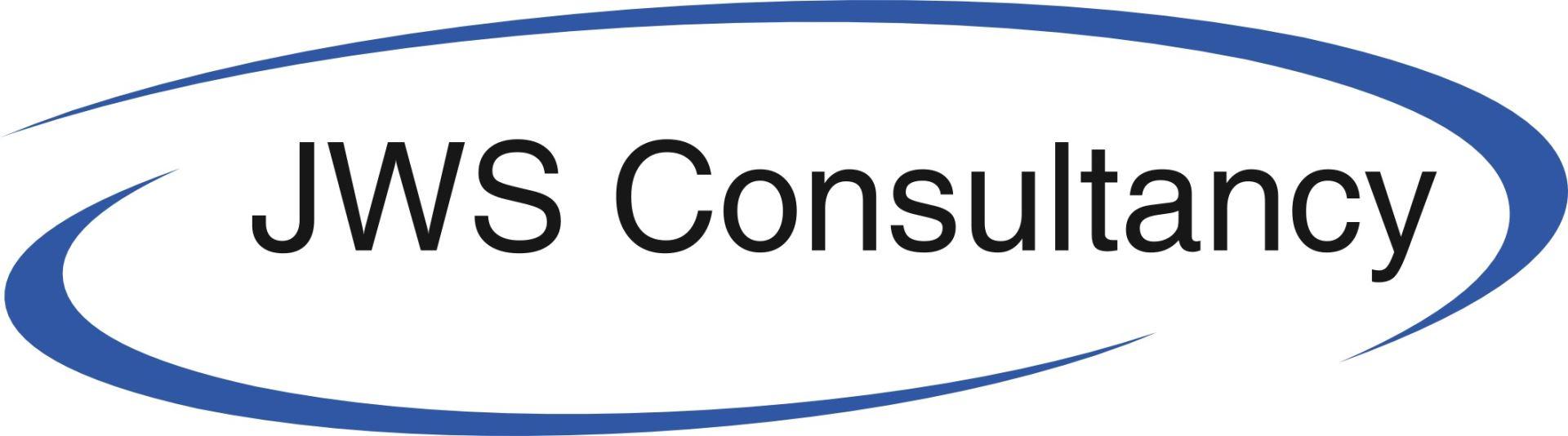 JWS Consultancy
