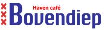 Haven café Bovendiep