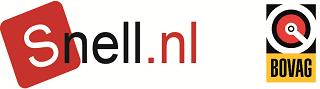 Logo Snell.nl