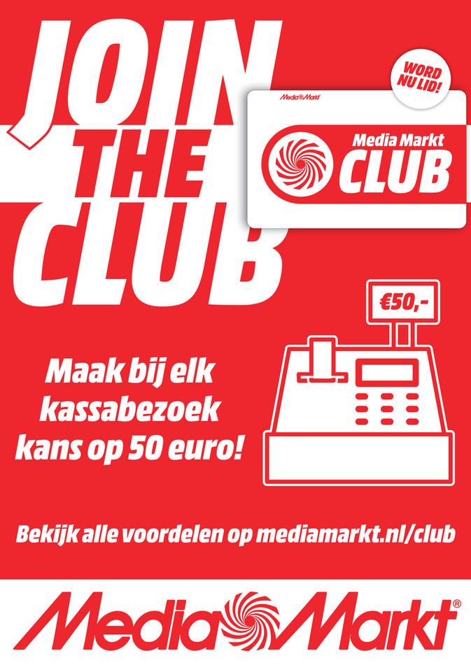 Media markt enschede openingstijden huishoudelijke for Intratuin zoetermeer openingstijden
