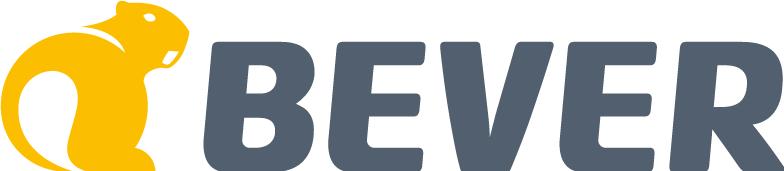Bever Zwerfsport Schoudertas : Bever plein westermaat