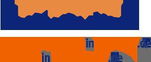 Logo Hausverkaufen in Holland
