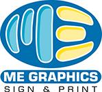ME Graphics
