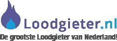 Loodgieter.nl