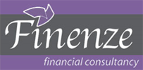 Finenze - financial consultancy