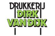 Drukkerij Dirk van Dijk