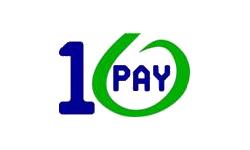 Logo OnePay BV