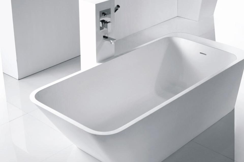 Inloopdouche toonzaalmodel ontwerp inspiratie voor uw badkamer meubels thuis - Ontwerp badkamer model ...