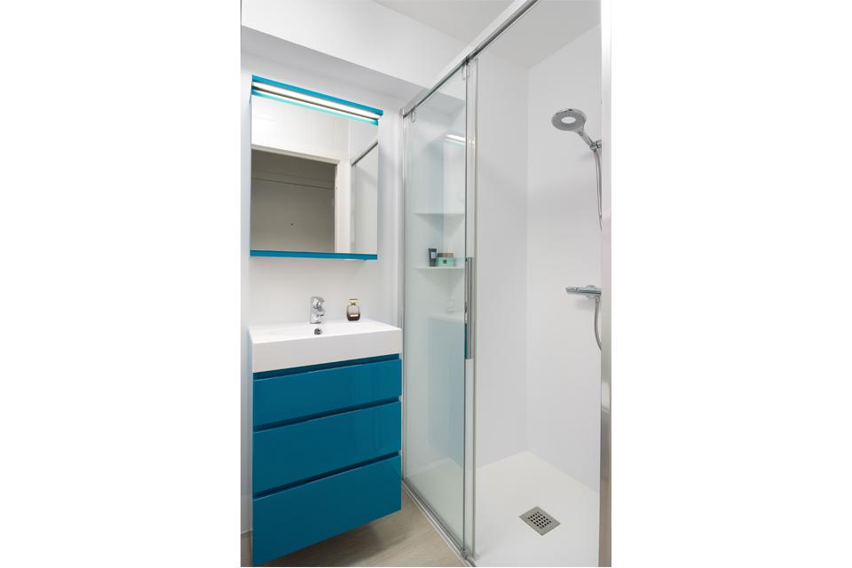 toiletmeubel plaatsen061246 gt wibmacom ontwerp