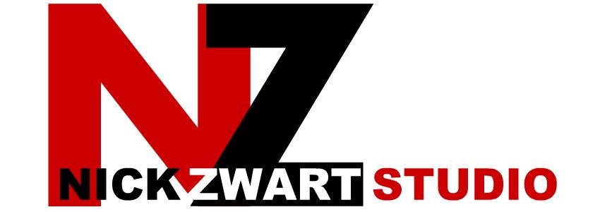 Nick Zwart