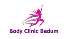 Body Clinic Bedum