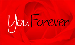 You Forever