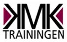 Logo KMK Trainingen