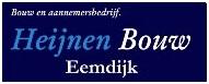 Heijnen Bouw B.V.