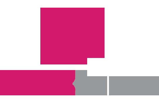 logo perfectmanage verti groot