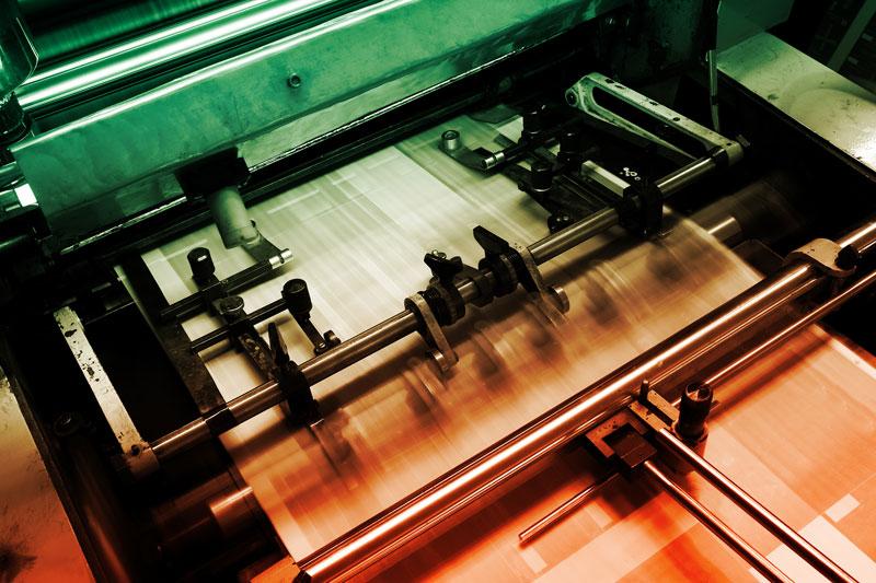 offset printing1