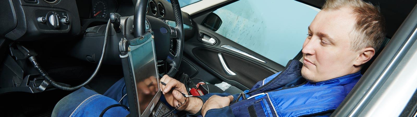 car repair3