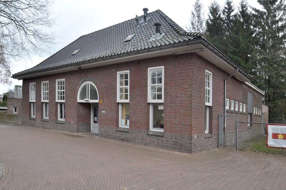 Dorpsstraat_98