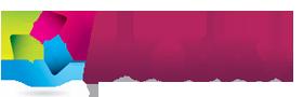 logo webfix websites
