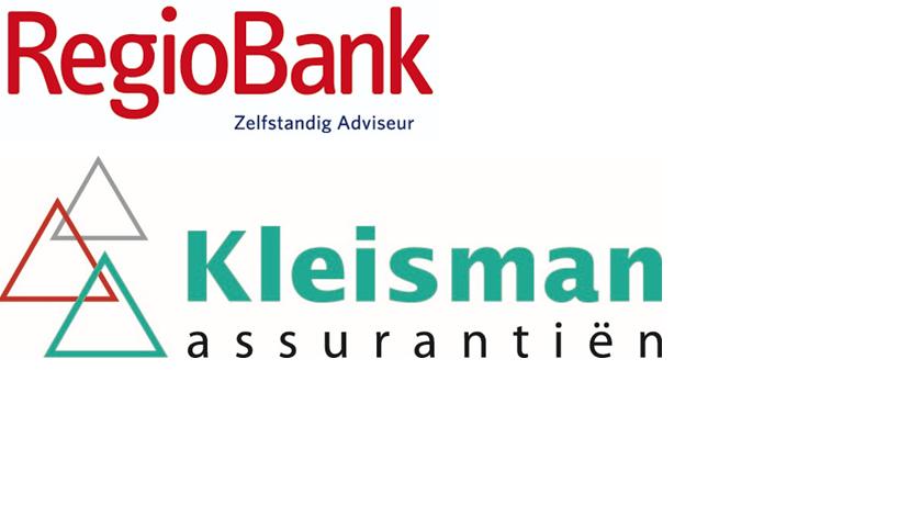 Logo Kleisman 2018 1