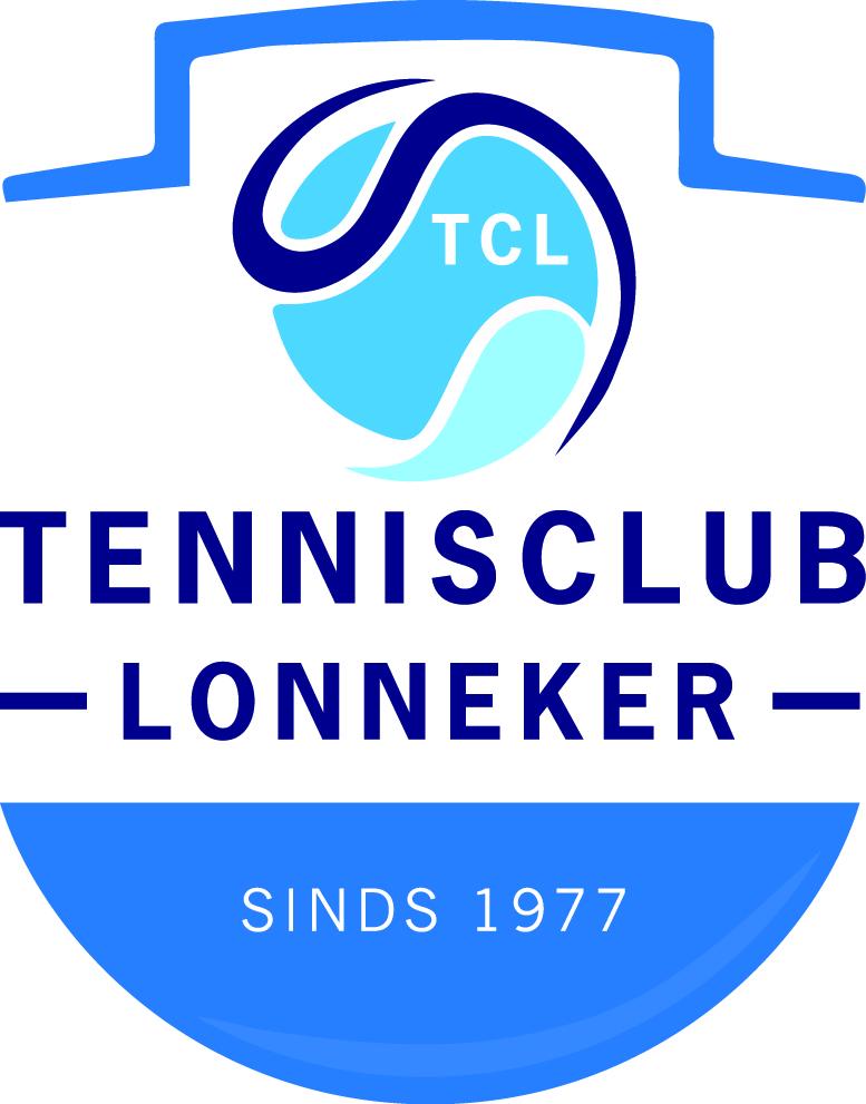 Logo TCL CMYK