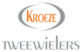 Logo Kroeze Tweewielers