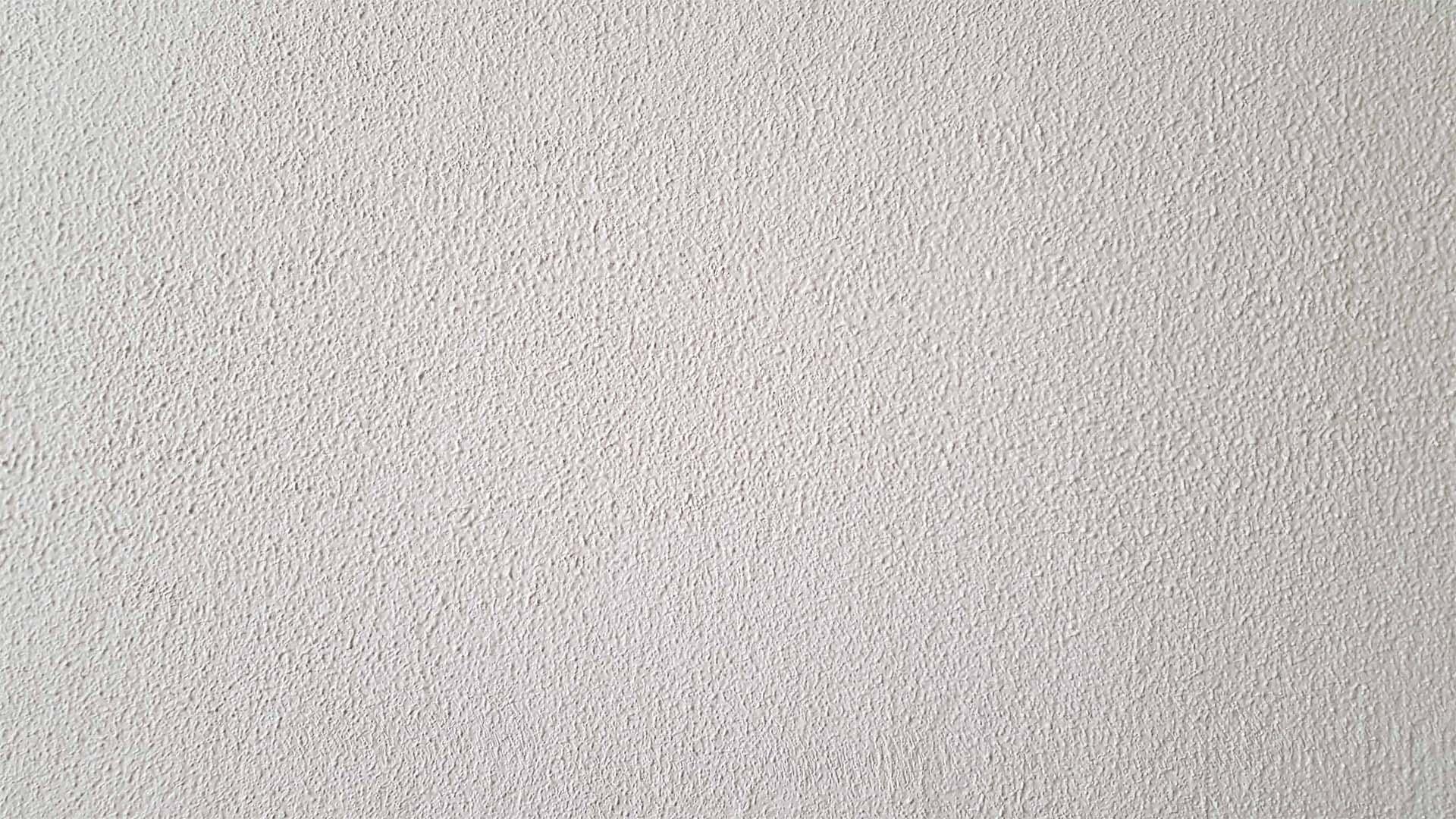 Structuur polyester muurpaneel en wand