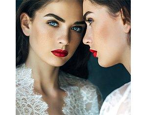 Korting op diverse make-up artikelen