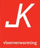 Jansen en Krops vloerverwarming