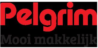 Brochure Pelgrim