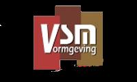 VSM Vormgeving