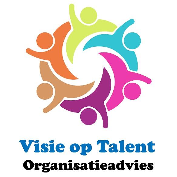 Visie op Talent Organisatieadvies