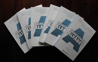 Het coachingsalfabet