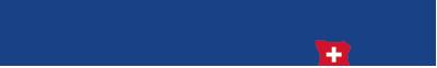 Teca Print Pad Printing Logo