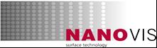 Logo Nanovis