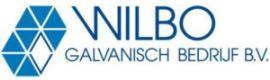 Wilbo Galvanisch Bedrijf B.V.