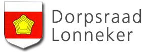 Logo Dorpsraad Lonneker