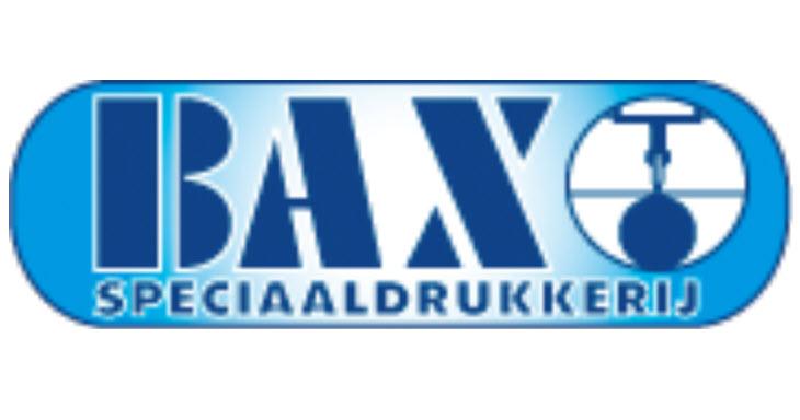BAX Speciaaldrukkerij