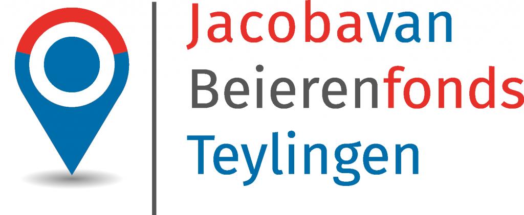 Jacoba van Beierenfonds Teylingen